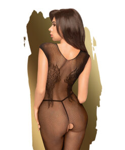 bodystocking body penthouse