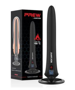 aquecedor masturbadores